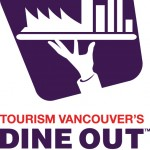 dine-out-2018