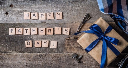 fathers-day-small