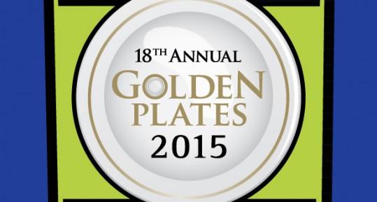 Golden-Plates-2015