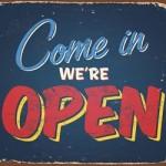 Open Sign.jpg-550x0