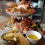seafood-platter