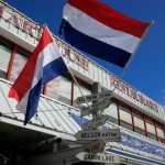 IMG_Dutch Flags