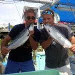 Salmon Blog 2